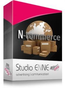 box-ecommerce