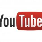 N-YouTube Light