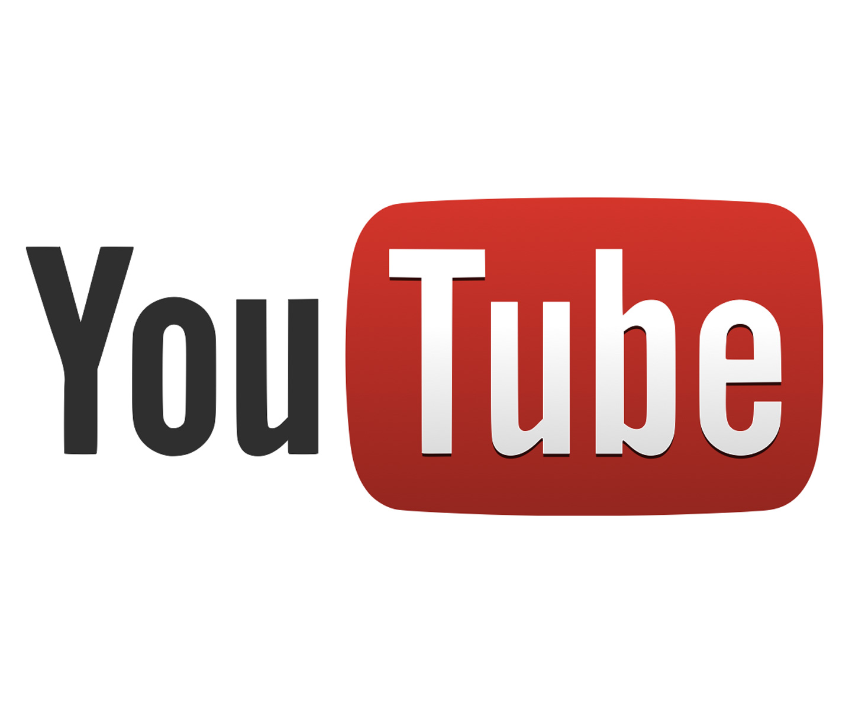 youtube-non-funziona